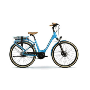 vélo a assistance électrique granville e-premium 20 nexus sky blue over watt